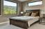 78841 US-40 Suite 301, Winter Park, CO 80482