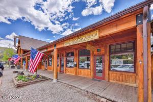 1028 GRAND AVE, #1, Grand Lake, CO 80447