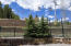 401 NYSTROM, 1702, Winter Park, CO 80482