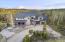 632 County Rd 662, Grand Lake, CO 80447