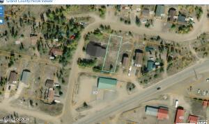 308 GRAND, Grand Lake, CO 80447
