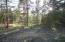 135 GCR 5113 Purple Sage Court, 2-51, Tabernash, CO 80478