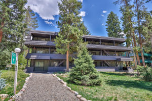 466 Hi Country Drive, 4, Winter Park, CO 80482