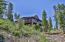 316 GCR 667, Grand Lake, CO 80447