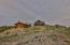 98 GCR 8502 / Spruce Lane, Tabernash, CO 80478