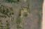 155 GCR 6234D, Granby, CO 80446