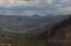 Views from lot toward northern peaks 2