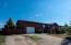 75 East Diamond Ave, Granby, CO 80446