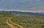 TBD Highway 40, Hot Sulphur Springs, CO 80451
