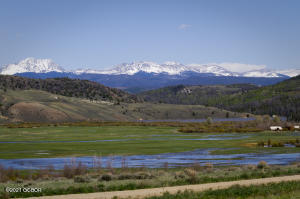 4355 Colorado State Highway 125, Granby, CO 80446
