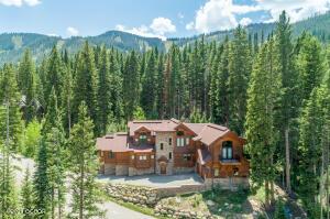 165 Bridger Trail, Winter Park, CO 80482