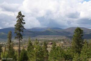 72 GCR 4035, Grand Lake, CO 80447