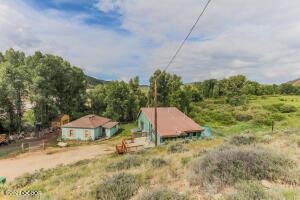 55261 US HWY 40, Granby, CO 80446