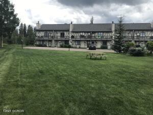 242 County Rd 832, B# 11, Fraser, CO 80442