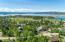 415 GCR 6410, Grand Lake, CO 80447