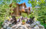515 PIONEER Trail, Fraser, CO 80442