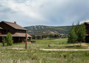 1450 Wildhorse Drive, Granby, CO 80446
