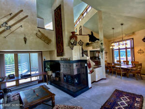 79050 US HWY 40, H-604, Winter Park, CO 80482