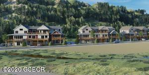 166 Hay Meadow Drive, Fraser, CO 80442