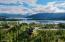 560 GCR 662, Grand Lake, CO 80447