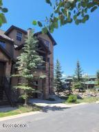 509 RED QUILL, Winter Park, CO 80482