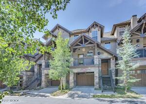 507 RED QUILL, Winter Park, CO 80482