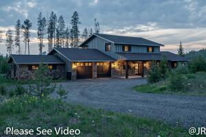 118 County Rd 810, Fraser, CO 80442