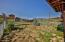 116 GCR 522E, 2, Tabernash, CO 80478