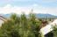697 WAPITI Drive, 14B, Fraser, CO 80442