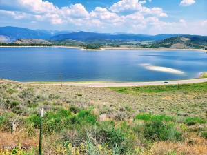 508-490 County Rd 4052, Granby, CO 80446