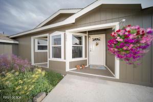 260 VISTA Avenue, Granby, CO 80446