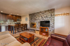 518 HI COUNTRY Drive, 13-148, Winter Park, CO 80482
