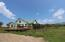 TBD county road 2, Kremmling, CO 80459