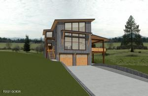 224 Lower Ranch View Road, Granby, CO 80446