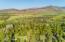 289 GCR 4632, Grand Lake, CO 80447