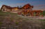 297 County Rd 8954, Granby, CO 80446