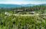 208 LELAND CREEK Circle, Winter Park, CO 80482