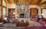 Great Room Main House