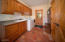 Laundry/Mudroom Ranch House