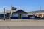 110 US HWY 40, Kremmling, CO 80459