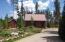 125 & 112 MOUNTAIN Avenue, Grand Lake, CO 80447