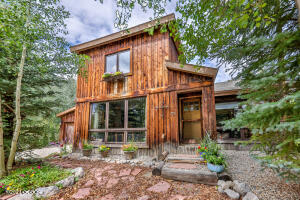 73 GCR 4945/Holly Place, Grand Lake, CO 80447