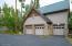 120 FOXTAIL Drive, Winter Park, CO 80482