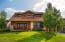 21 Meadow Trail, Fraser, CO 80442
