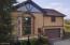 138 GCR 8920/Juniper Drive, Granby, CO 80446