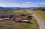 662 MT. NEVA. Drive, Granby, CO 80446