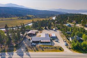 10438 US HWY 34, Grand Lake, CO 80447