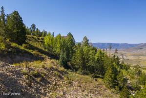 418 GCR 897 / Deer Trail Dr, Granby, CO 80446