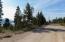 545 County Rd 469, Grand Lake, CO 80447