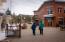 201 ZEPHYR Way, 2214, Winter Park, CO 80482